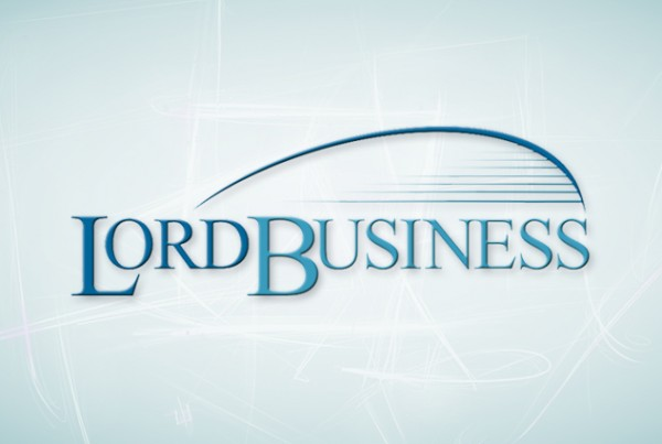 criacao-de-marca-lord-business