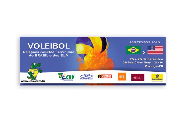outdoor-cbv