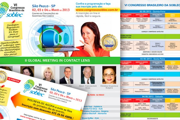 marketing-direto-para-evento-congressosoblec