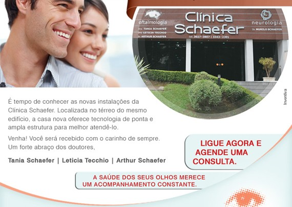 marketing-direto-avaliacao-ocular-clinica-schaefer-1