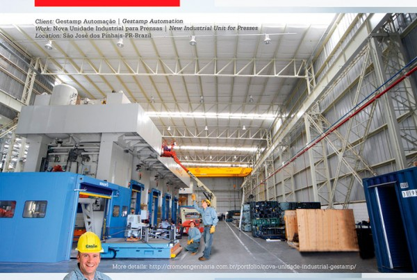 1.-Anuncio-Cromo-Revista-Industry-Today-nov-2012
