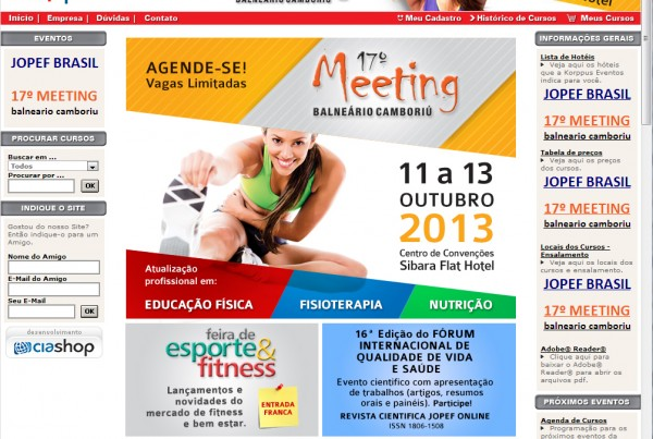 17.-BANNER-E-TOP-SITE-MEETING-2013