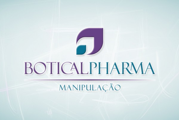 MARCA-FARMACIA-BOTICAL-PHARMA