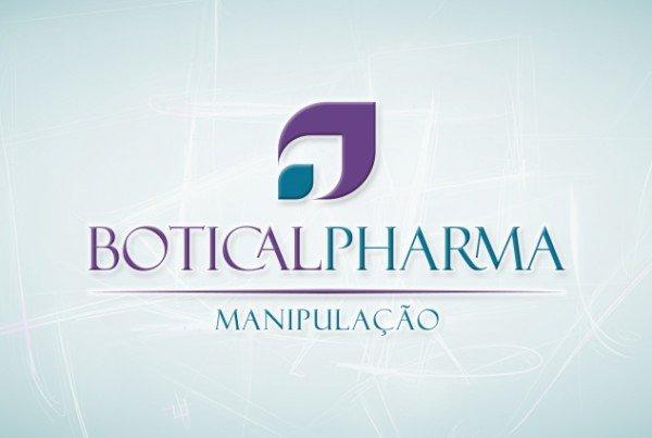 criacao-de-marca-farmacia-manipulacao-botical-pharma