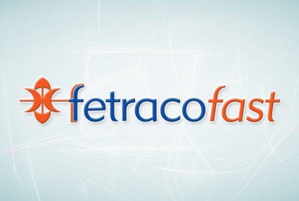 MARCA-FETRACO-FAST