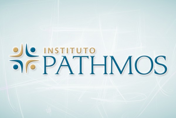 criacao-de-marca-instituto-pathmos