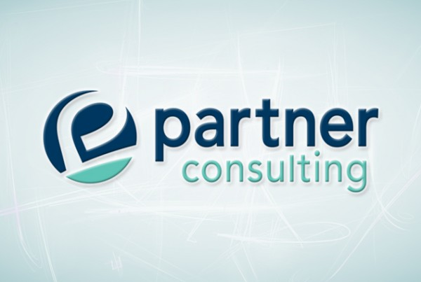 MARCA-PARTNER-CONSULTING