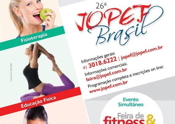 criacao-de-anuncio-evento-fitness
