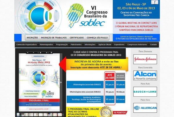 marketing-digital-para-evento-congressosoblec
