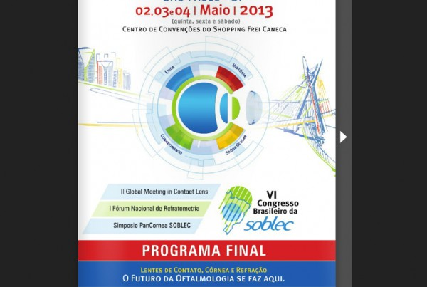 criacao-do-flipbook-programa-congressosoblec