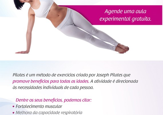 criacao-de-folder-para-pilates-studio