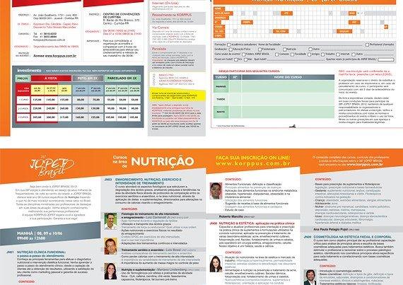 folder-nutricao-jopef-2012