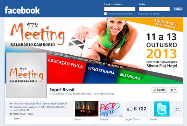marketing-digital-facebook-para-evento-3