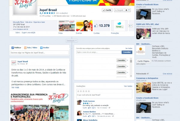 marketing-digital-facebook-para-evento-5