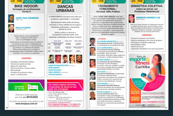 criacao-de-revista-digital-para-evento