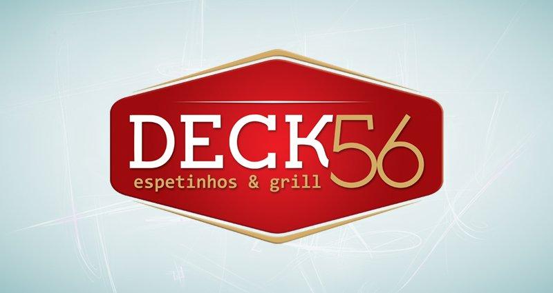 marca-deck56