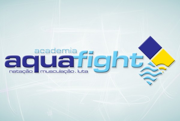 marca-aquafight