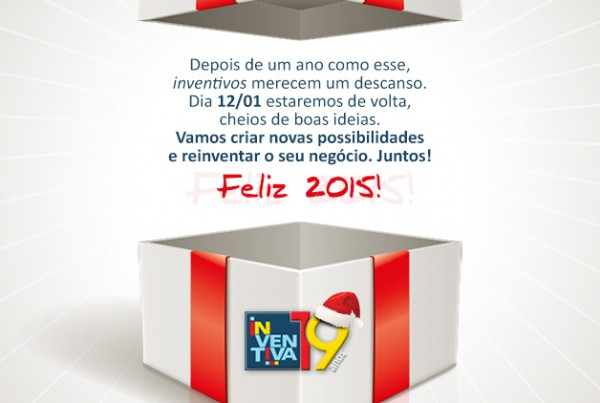 Criacao-Email-Marketing-inventiva-natal-2014