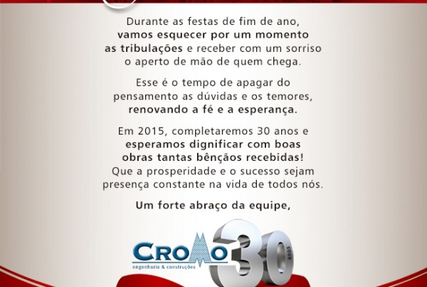 marketing-digital-natal-cromoengenharia