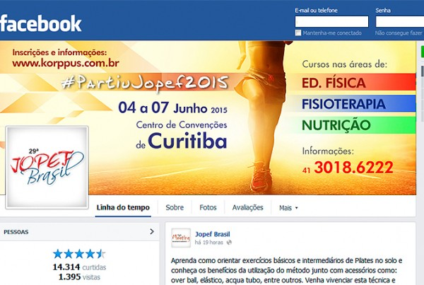 marketing-digital-facebook-para-evento-4
