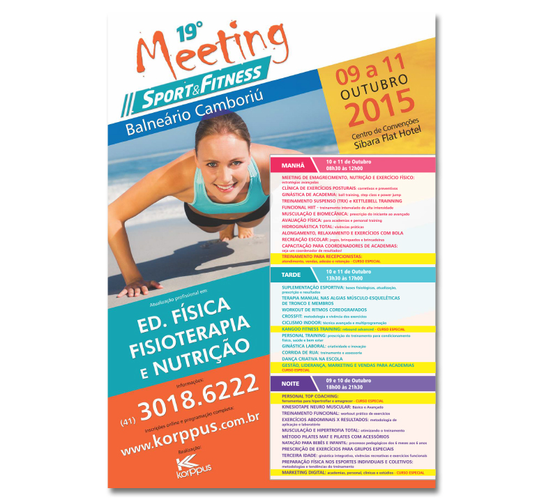 cartaz-meeting-2015