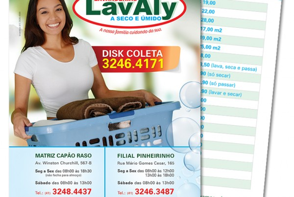 flyer-lavaly