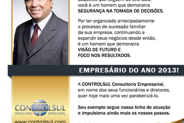 marketing-digital-homenagem-controlsul