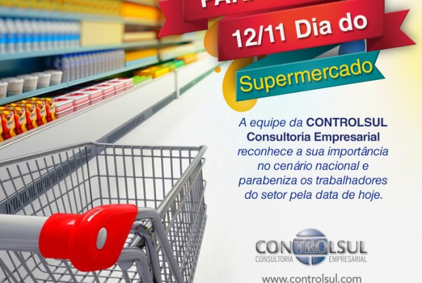 marketing-digital-supermercados-controlsul