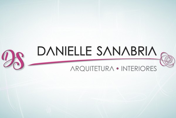 sanabria-inventiva1