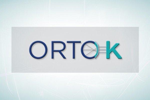 criacao-de-marca-para-oftalmologista-orto-k